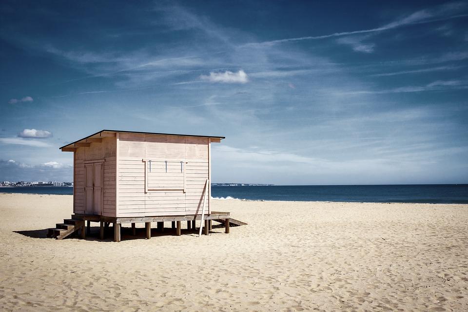 spiagge algarve consigli