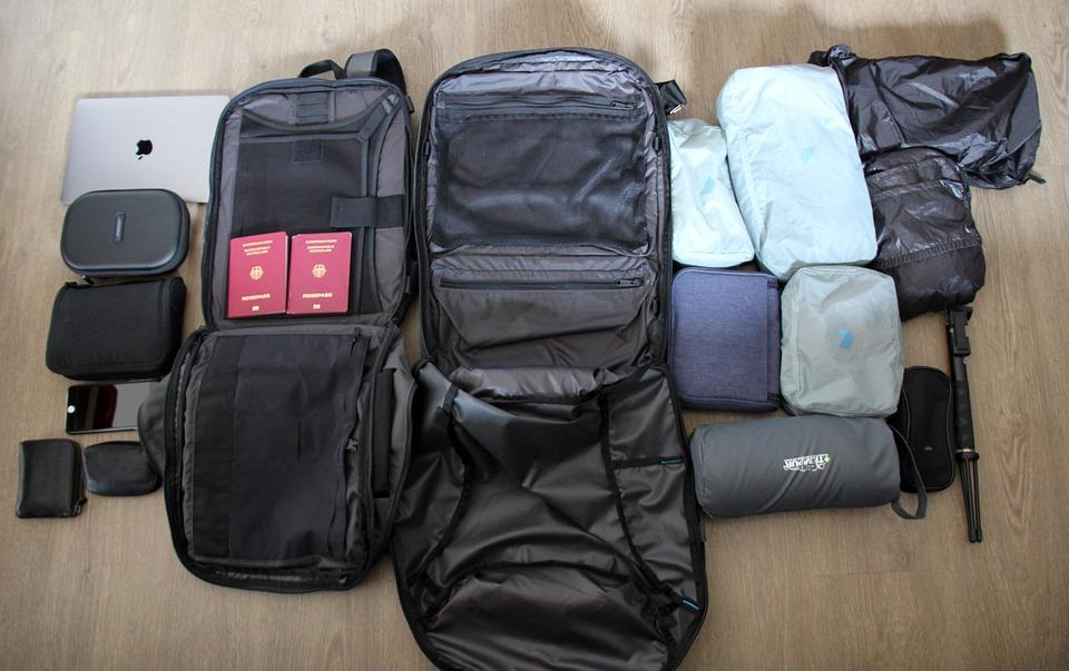bagaglio-a-mano-air-cairo