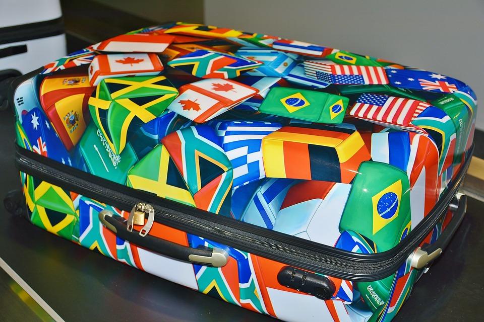 bagaglio-a-mano-air-moldova