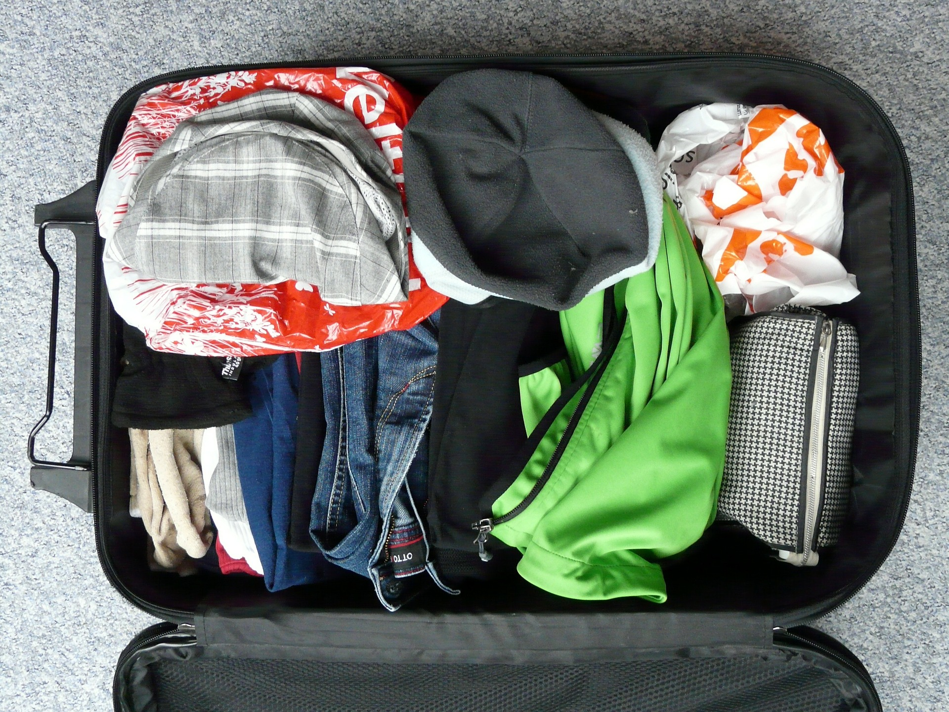 bagaglio-a-mano-oman-air
