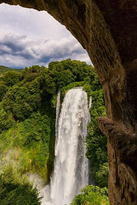 cascata-marmore-orari