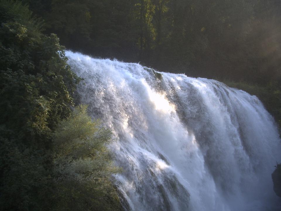 cascate-delle-marmore-apertura
